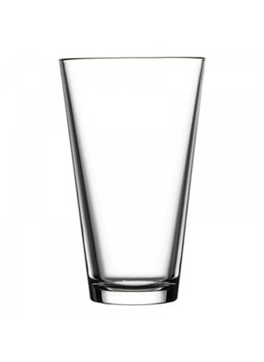 Paşabahçe Paşabahçe Meşrubat Bardağı 52476 Renkli
